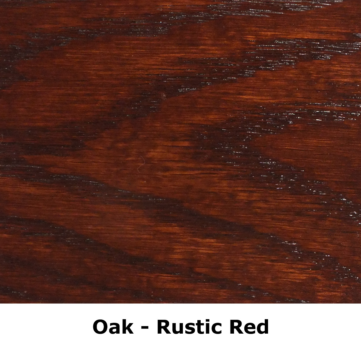 sq oak rust red.jpeg