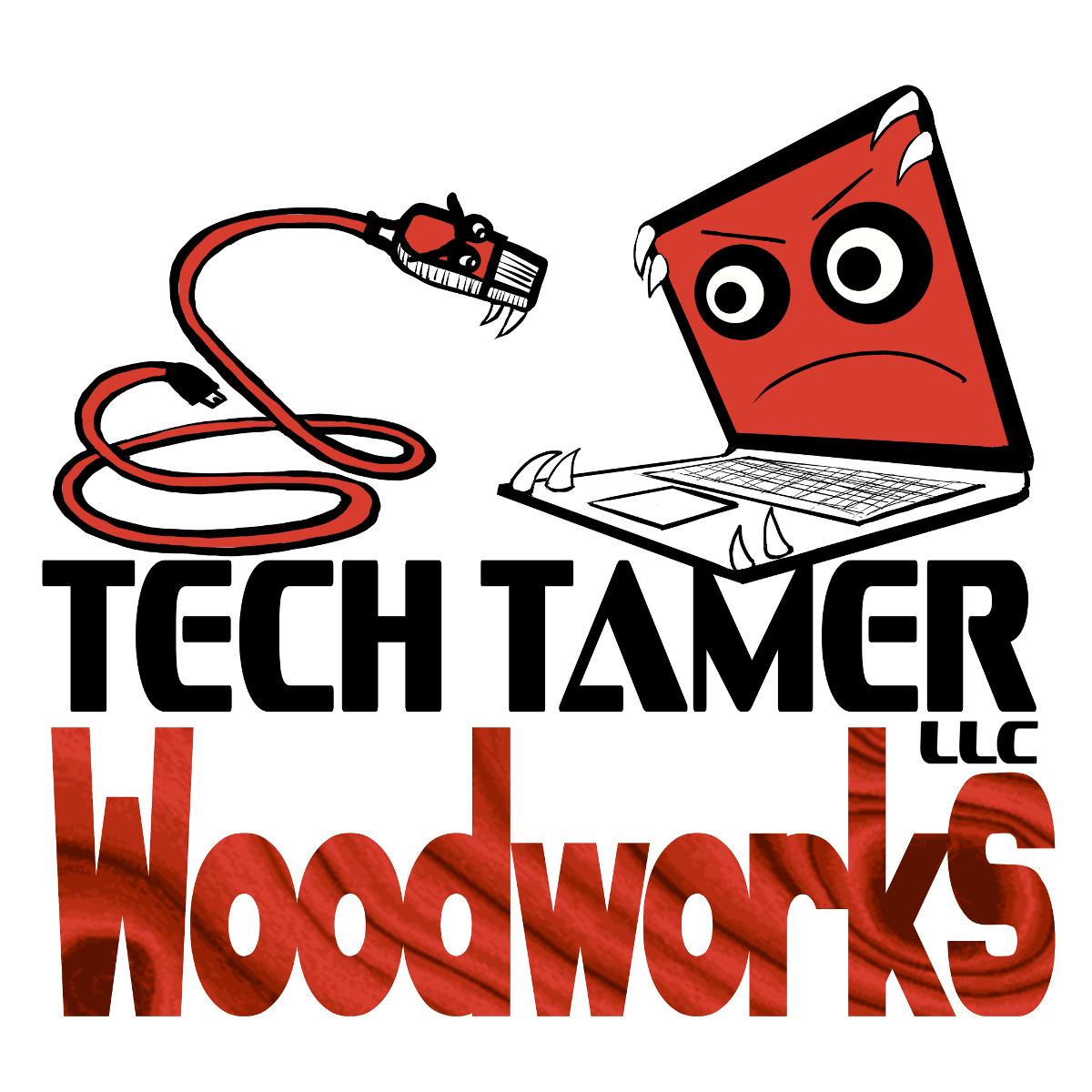 sq Tech Tamer Logo LLC flat .jpeg