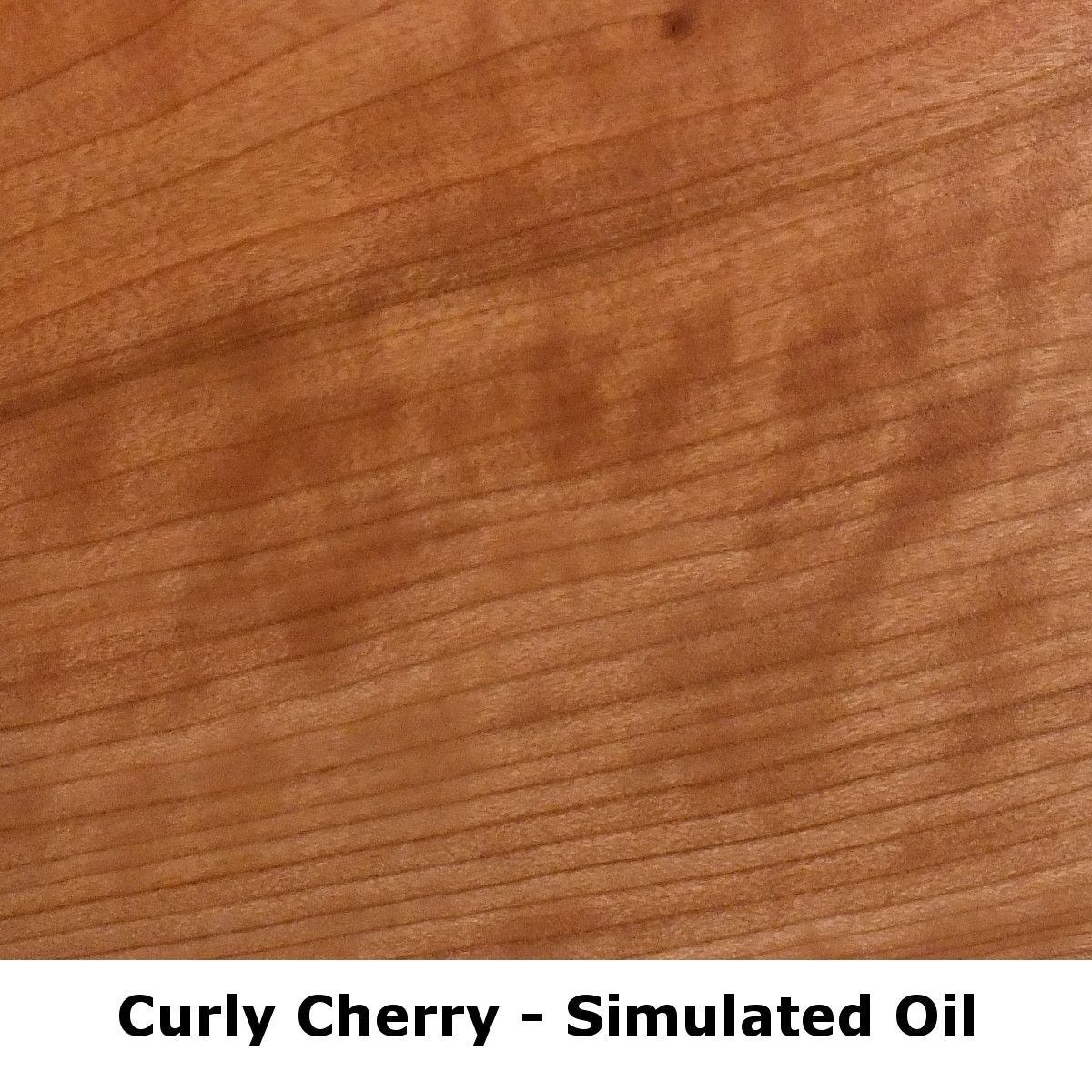 sq curly cherry 2.jpeg