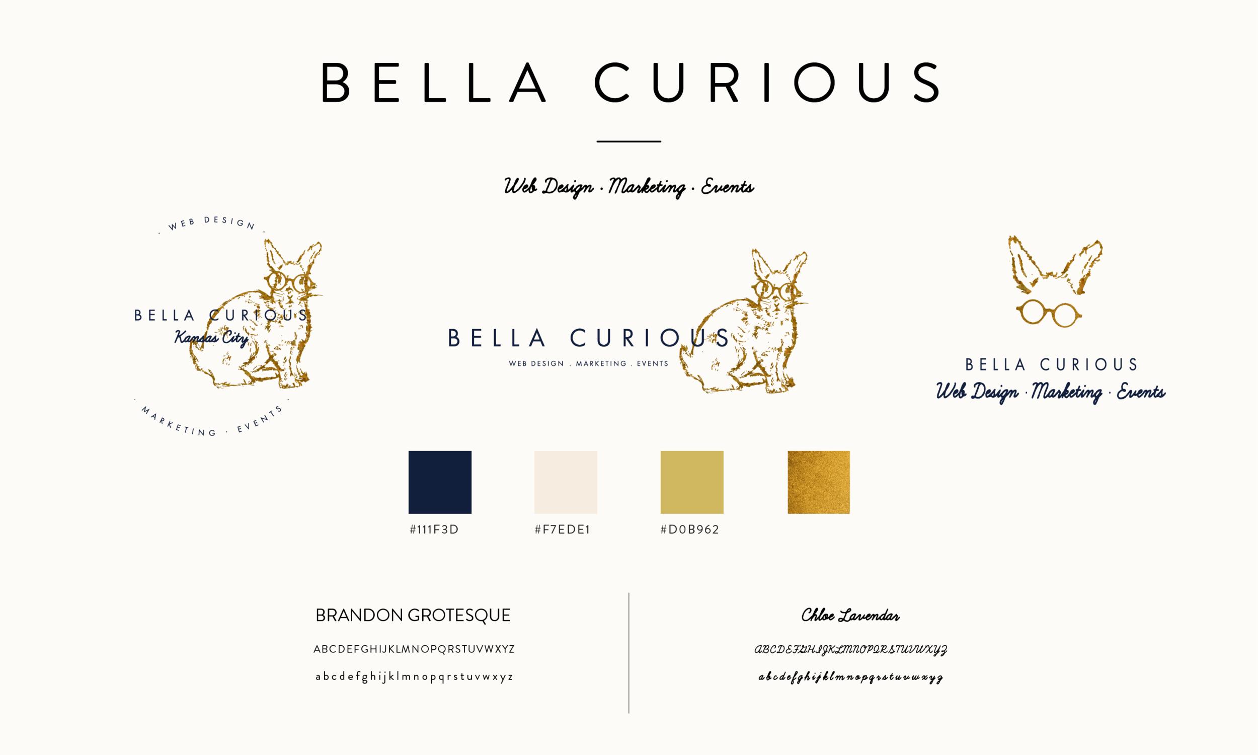 bella curius identity-02.png