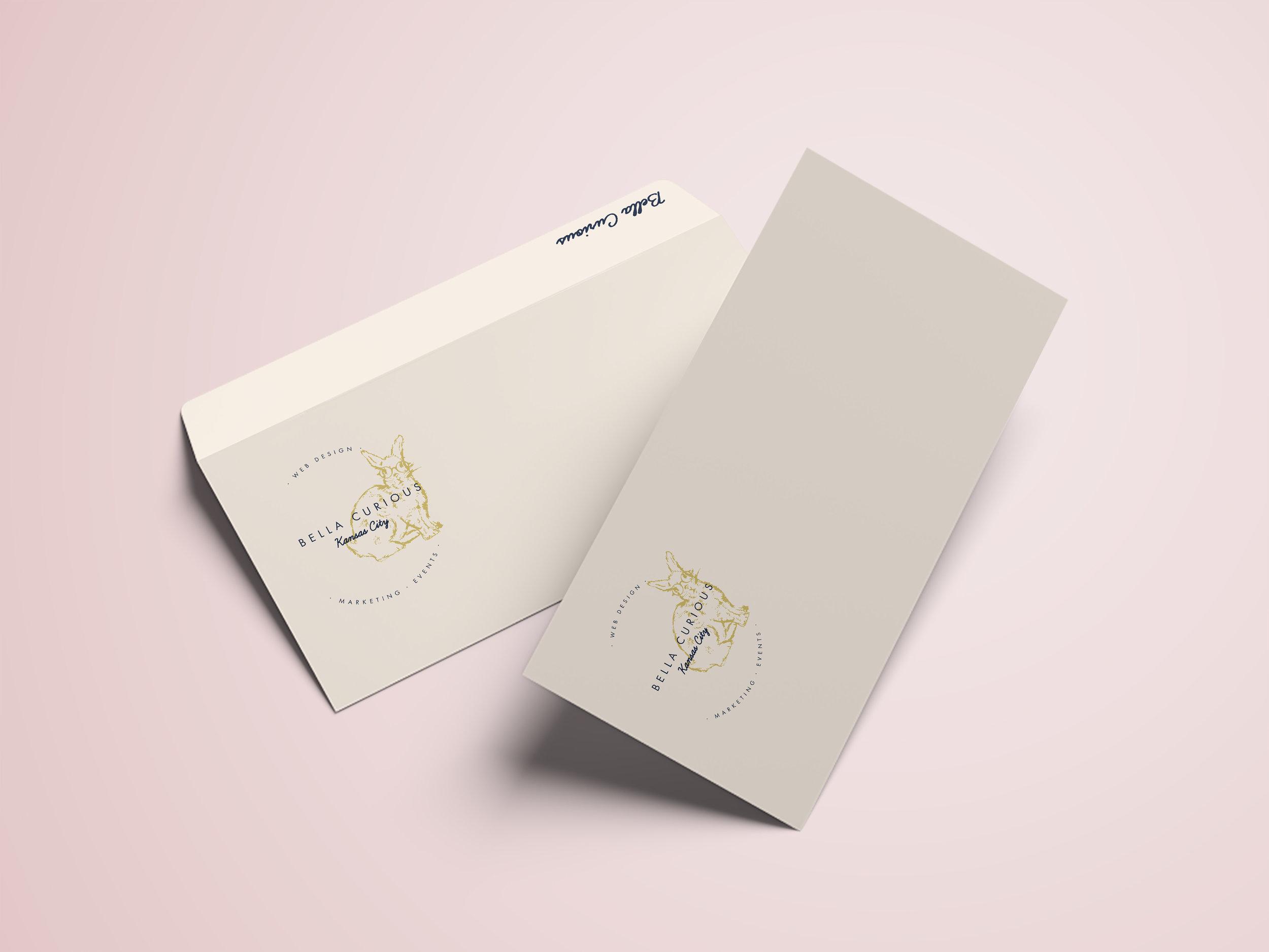 bella stationery envelopes.jpg