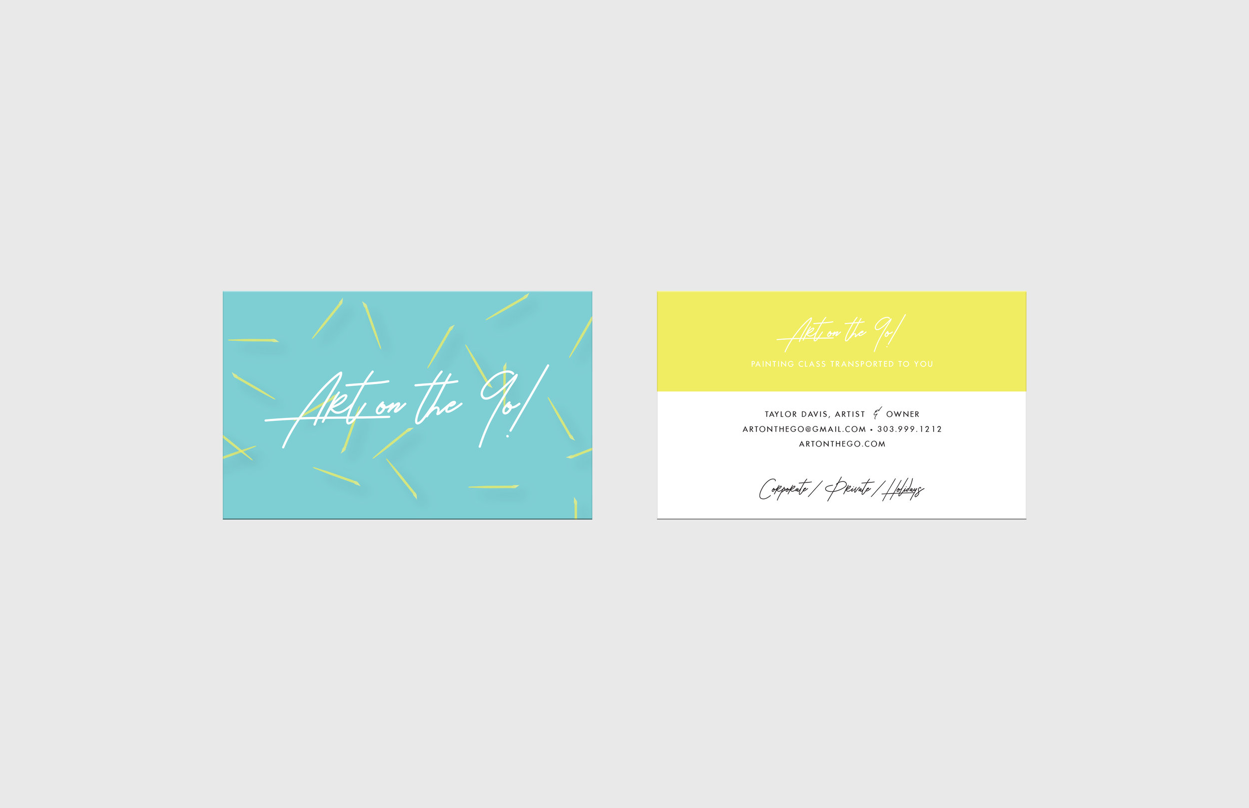 art on the go biz cards.jpg
