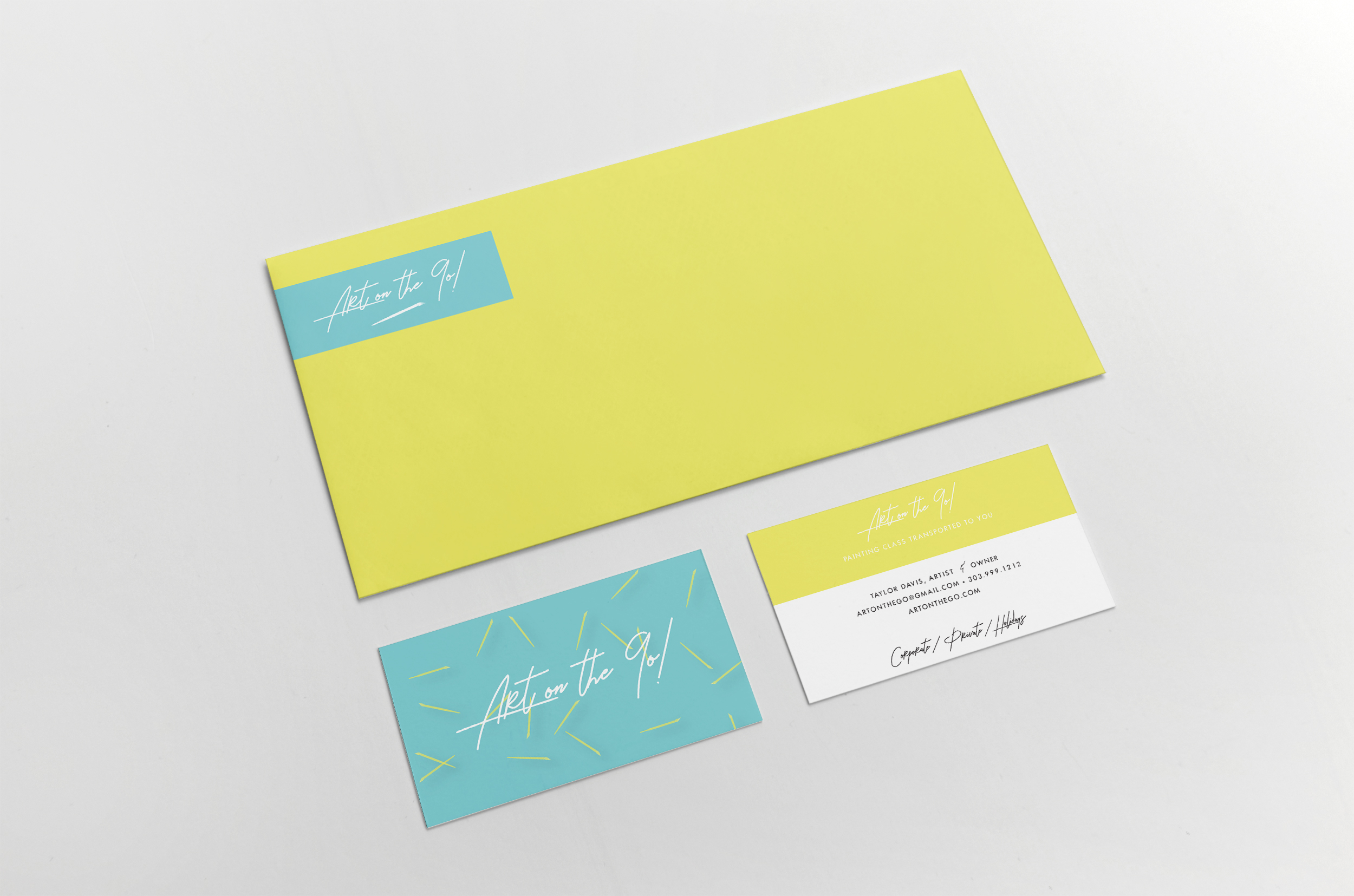 art on the go envelope and cards.jpg