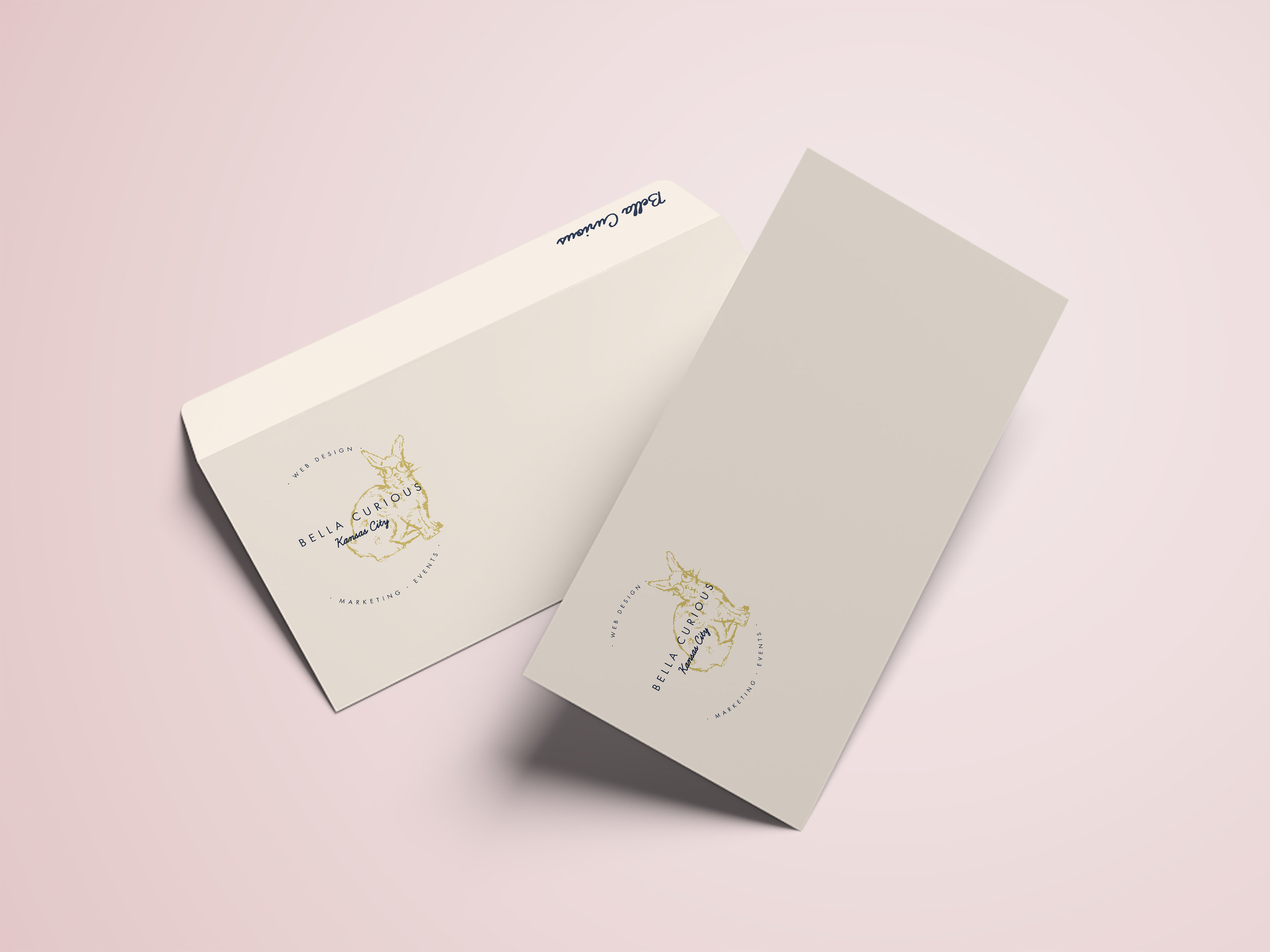 bella stationery envelopes.jpg
