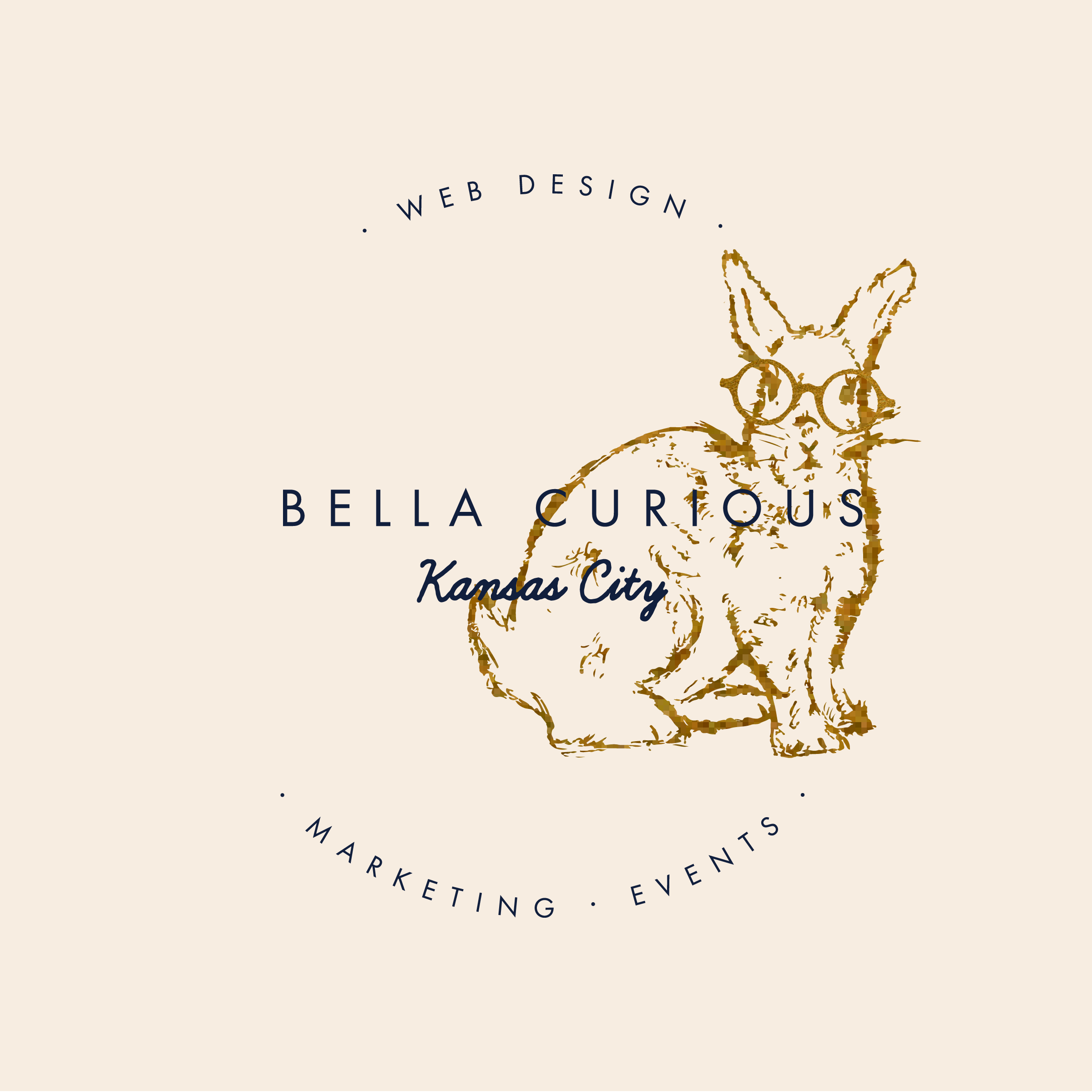 bella updated + mcg-01.png