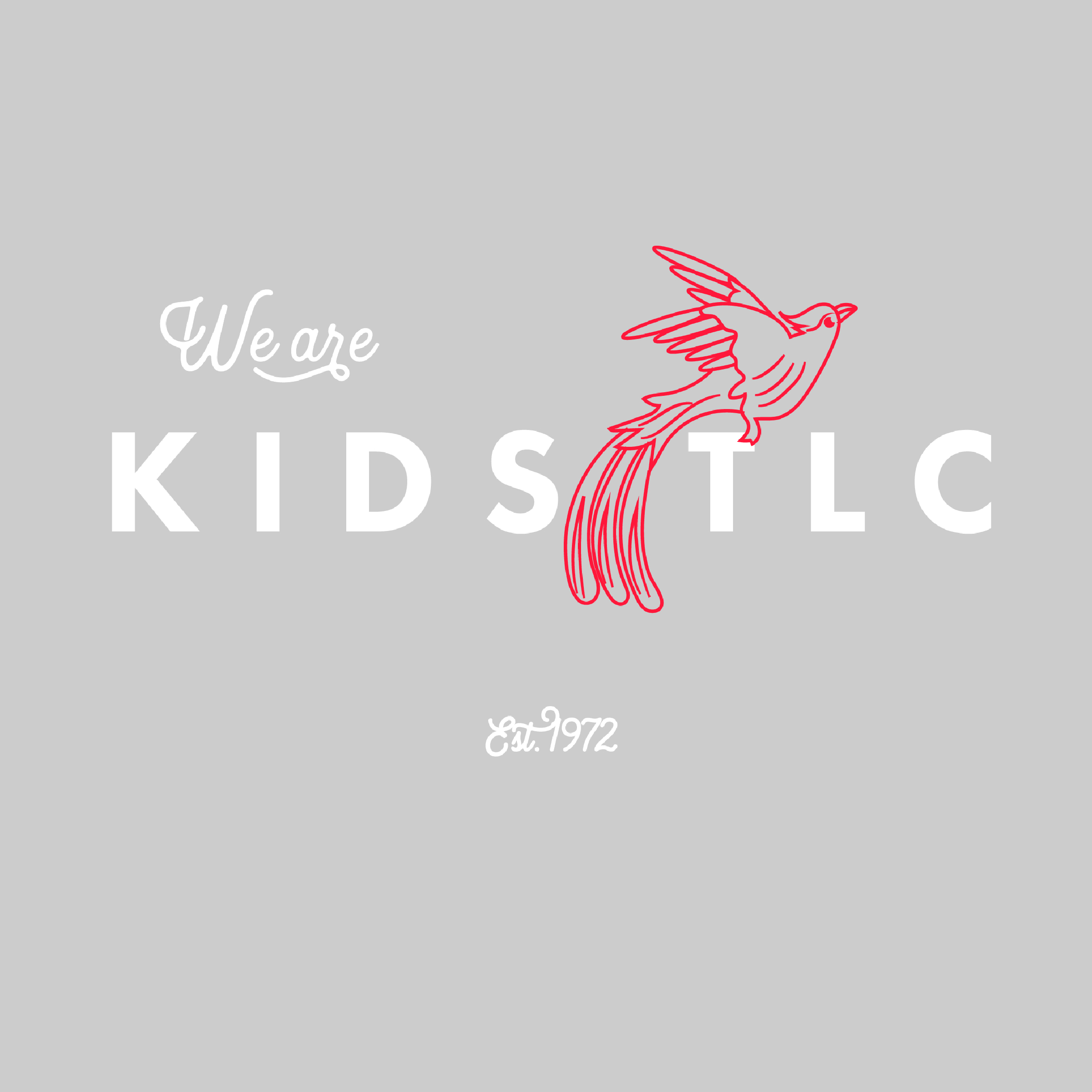kids tlc work icon-01.png