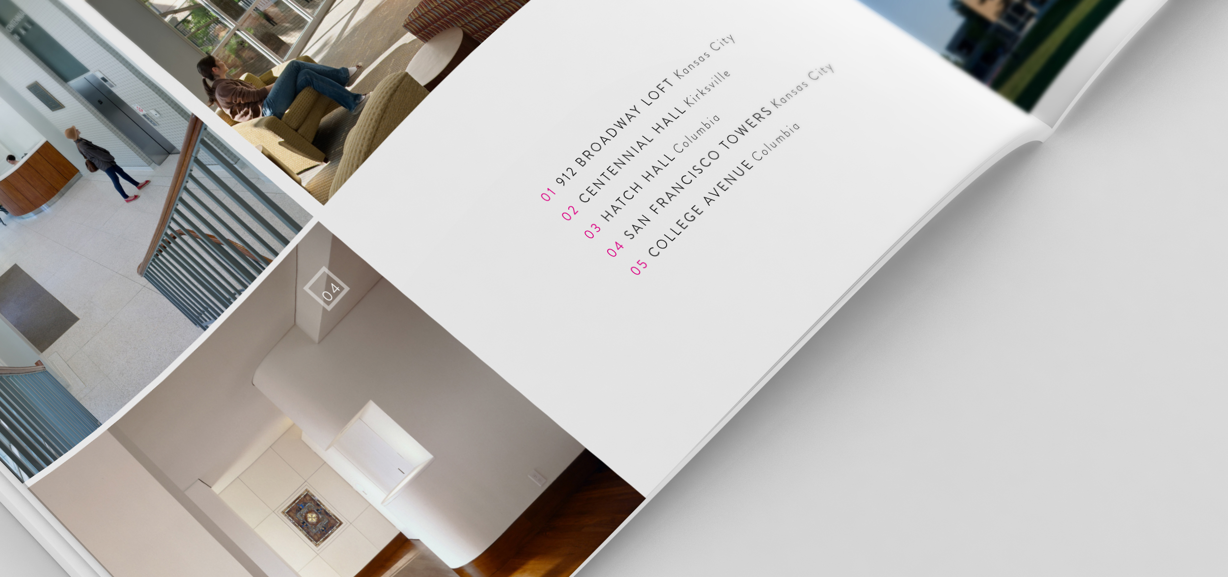 marketing book mockup-detail.jpg