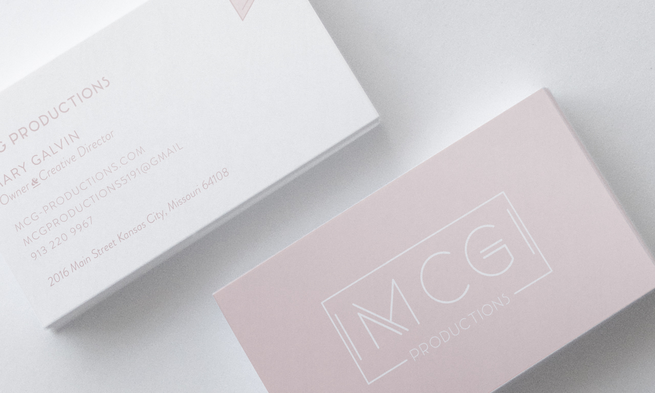 mcg business card mockup.jpg