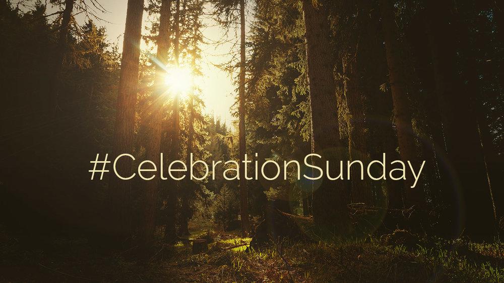 CelebrationSunday.jpg