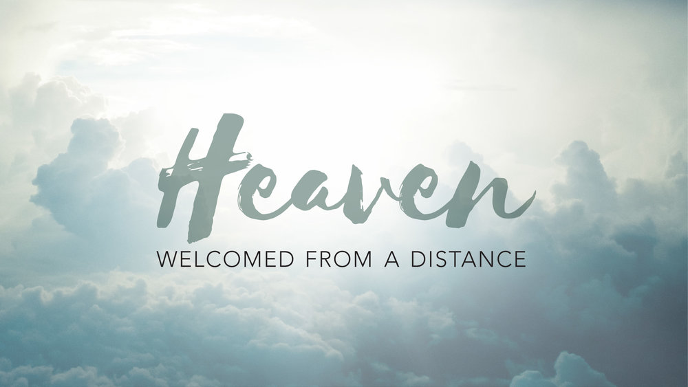 Heaven-graphic.jpg