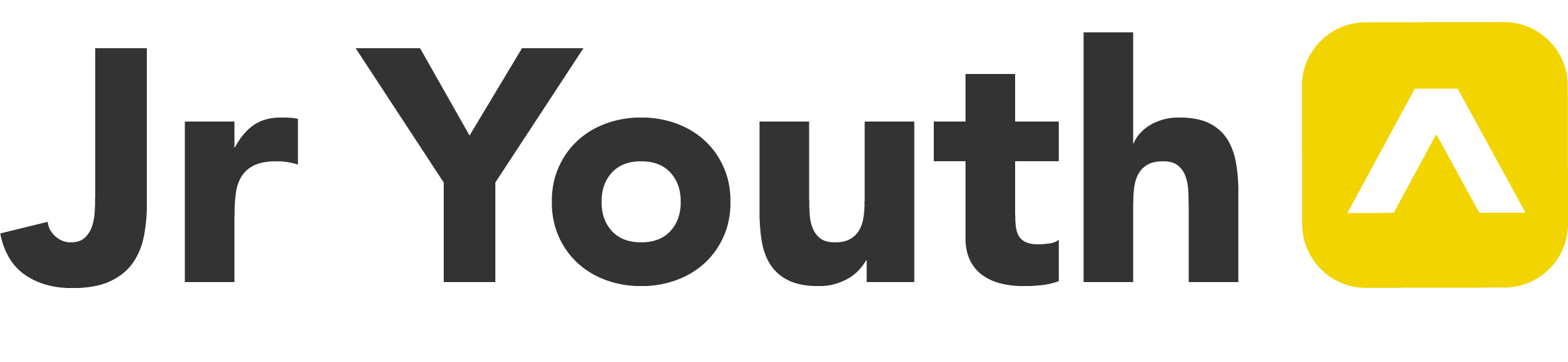 Jr_youth_logo_colour.png
