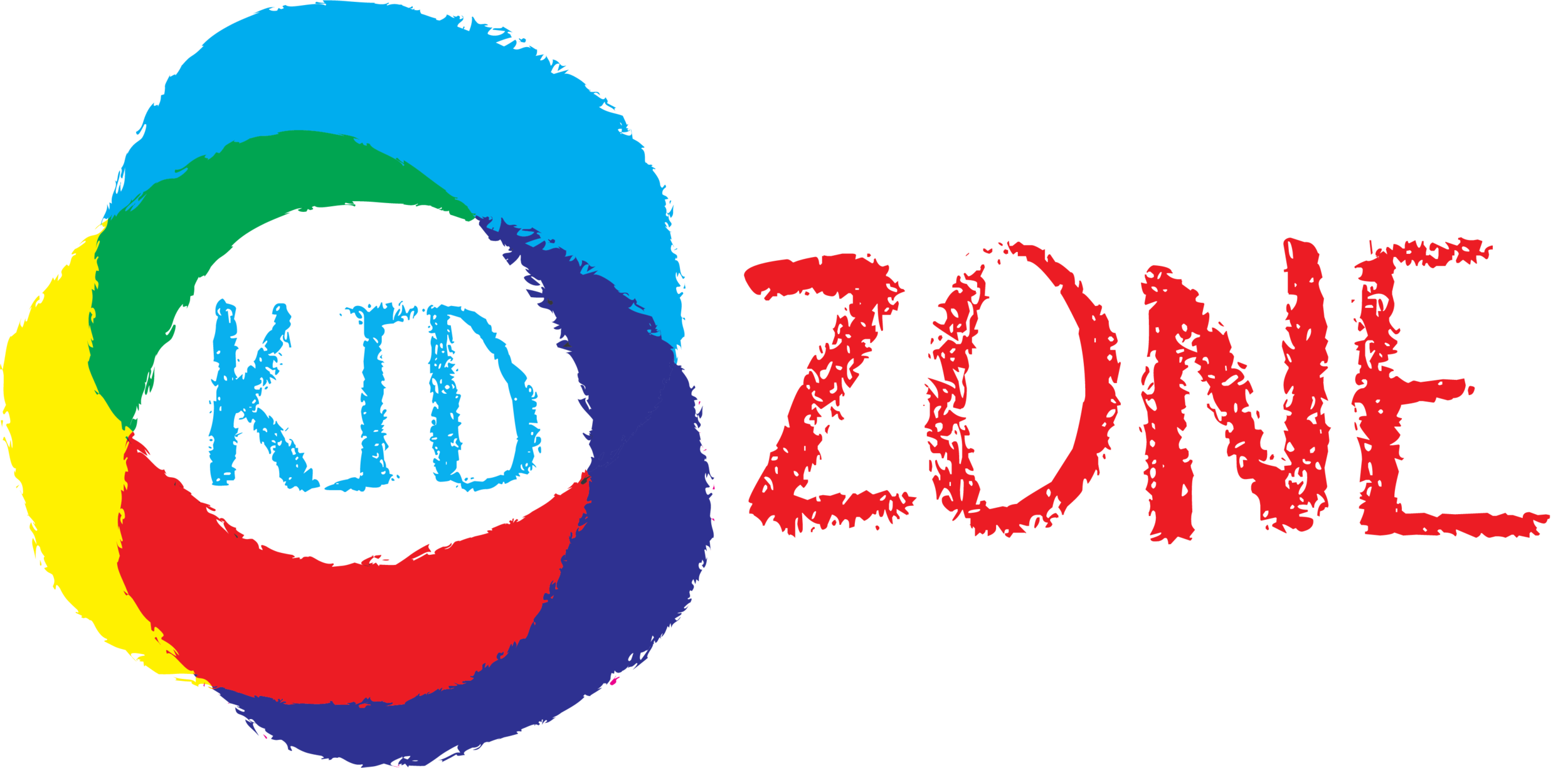 Kidzone_logo_Colour.png