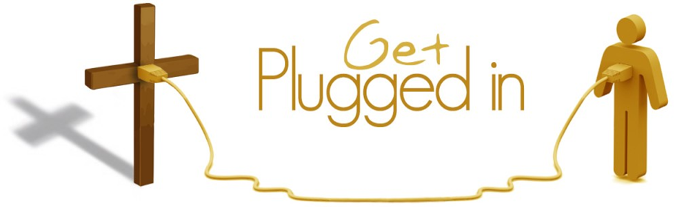 Plugged In.png
