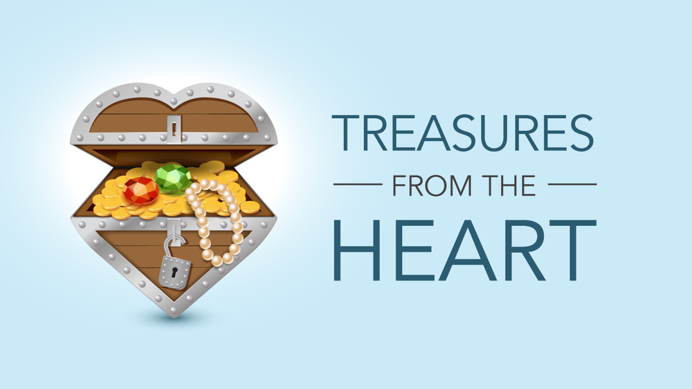 Treasures-from-the-heart.png