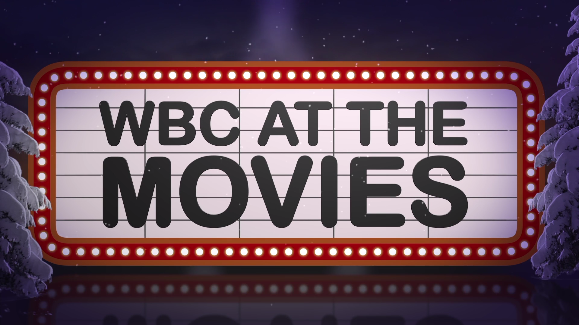 WBC At The Movies.png