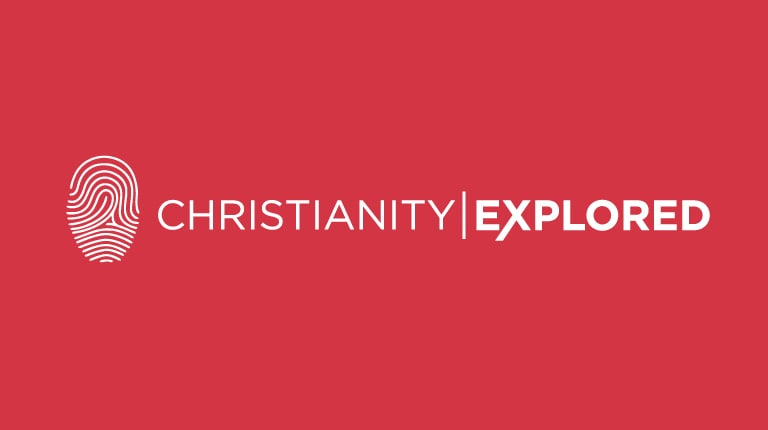 christianity-explored.jpg