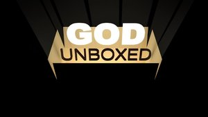 Go Unboxed.jpg
