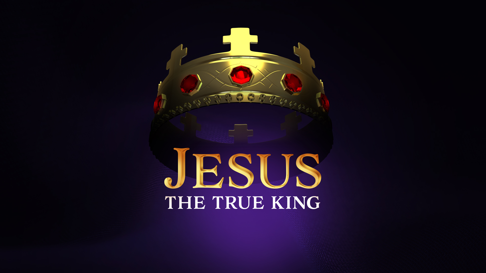 Jesus-the-True-King-5.jpg