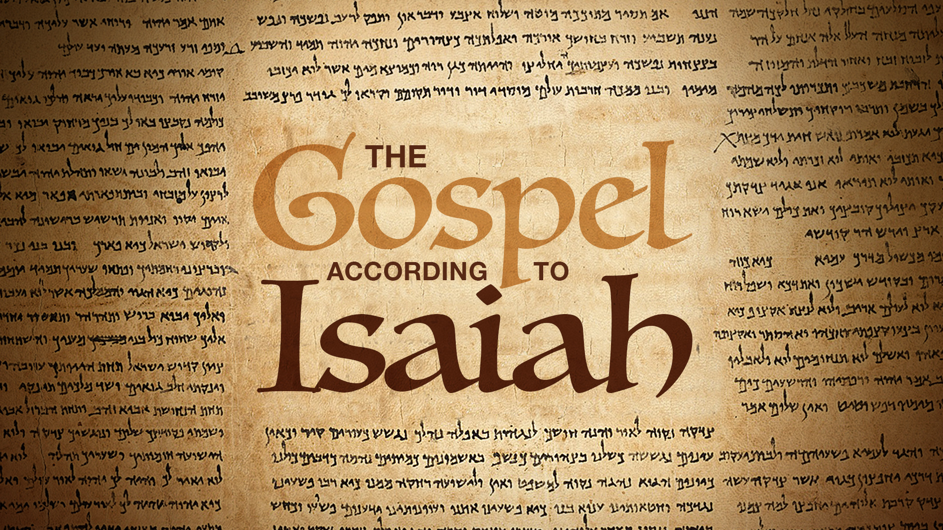 The-Gospel-According-to-Isaiah-07.jpg