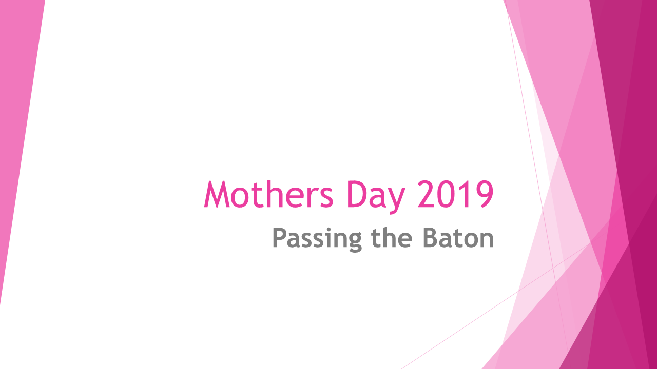 Mothers Day 2019.png