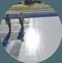 Premium Roof Protection
