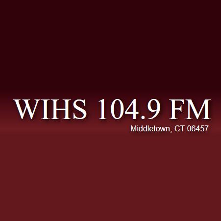 WIHS 104.9 Radio
