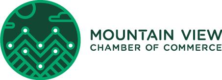 MVCoC_logo-PMS-horiz.png