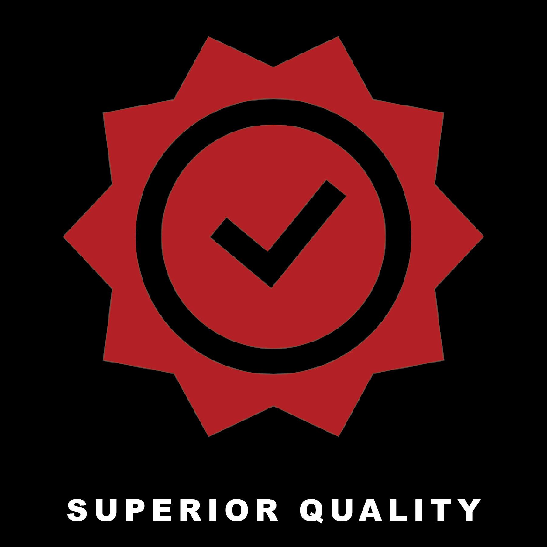 Superior Quality Symbol Black.jpg