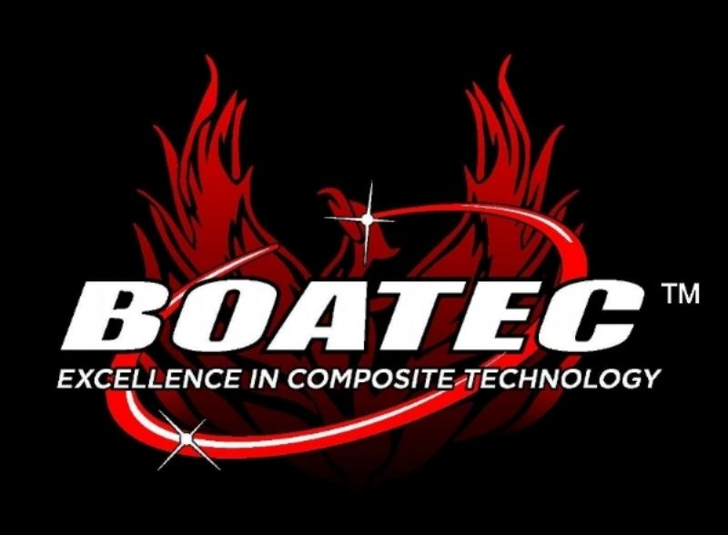 Boatec Logo copy.png
