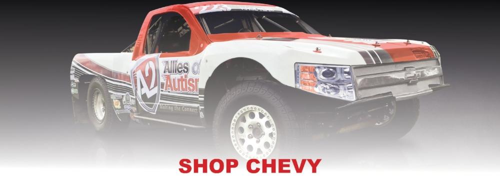 Shop Chevy.jpg