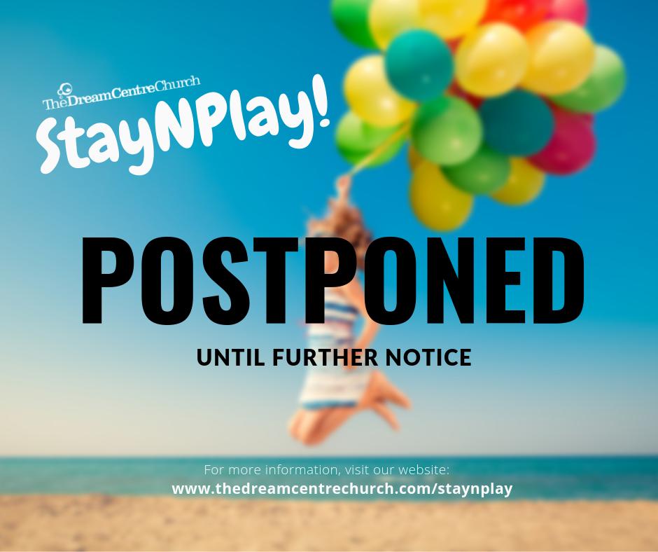 Stay N' Play - Postponed - FB.png