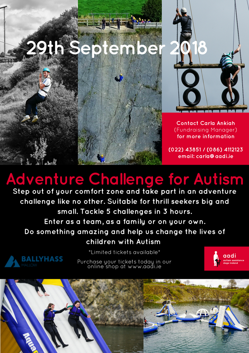 Adventure Challenge @ Ballyhass Lakes.jpg