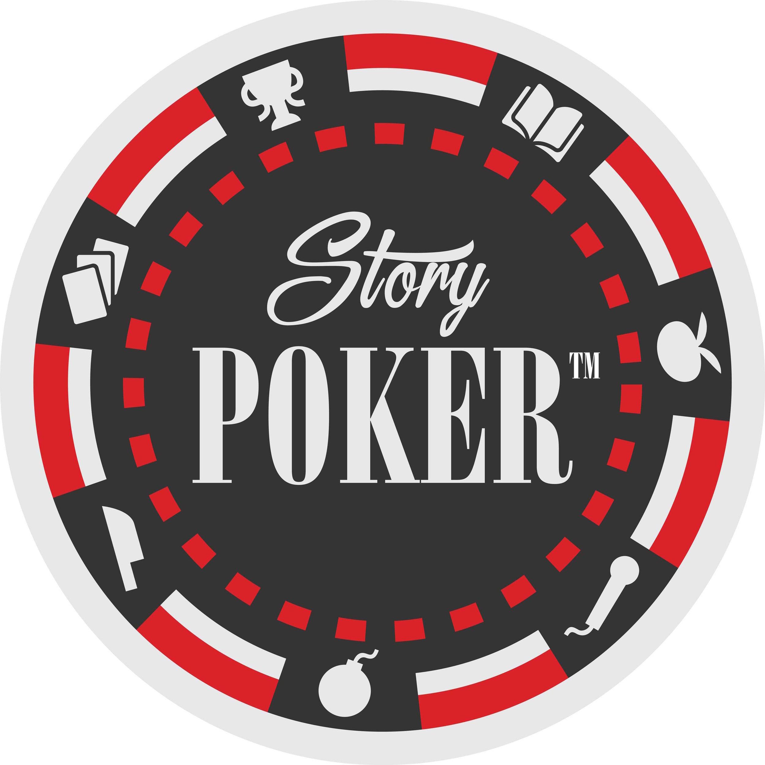 story-poker-podcast copy.jpg