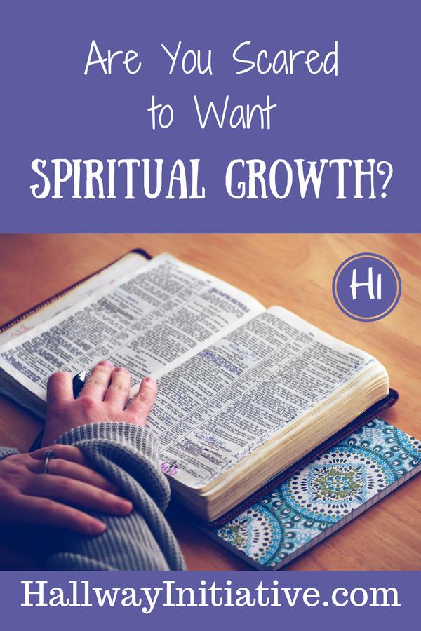 Spiritual-growth-Pin.png