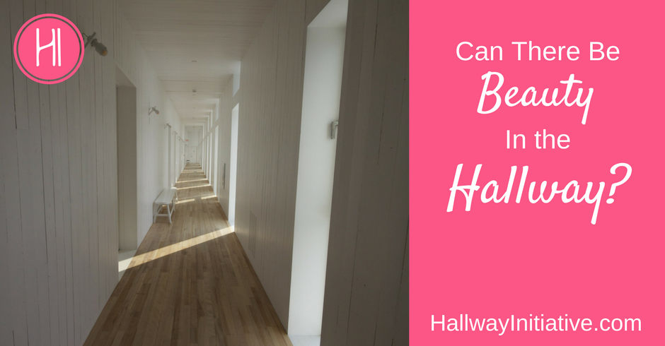 beauty-in-the-hallway-FB.png