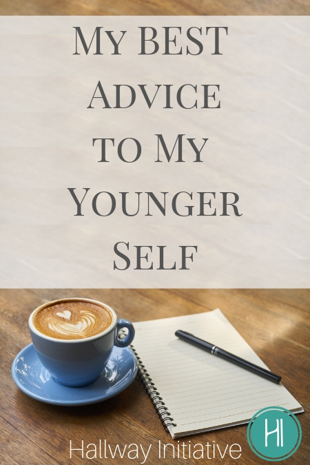 Best Advice Younger Self Pin(1).jpg