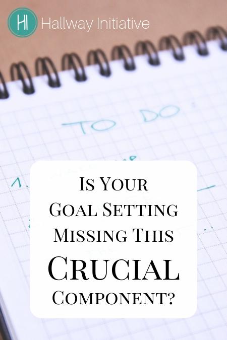 Goal Setting Crucial Component Pin.jpg