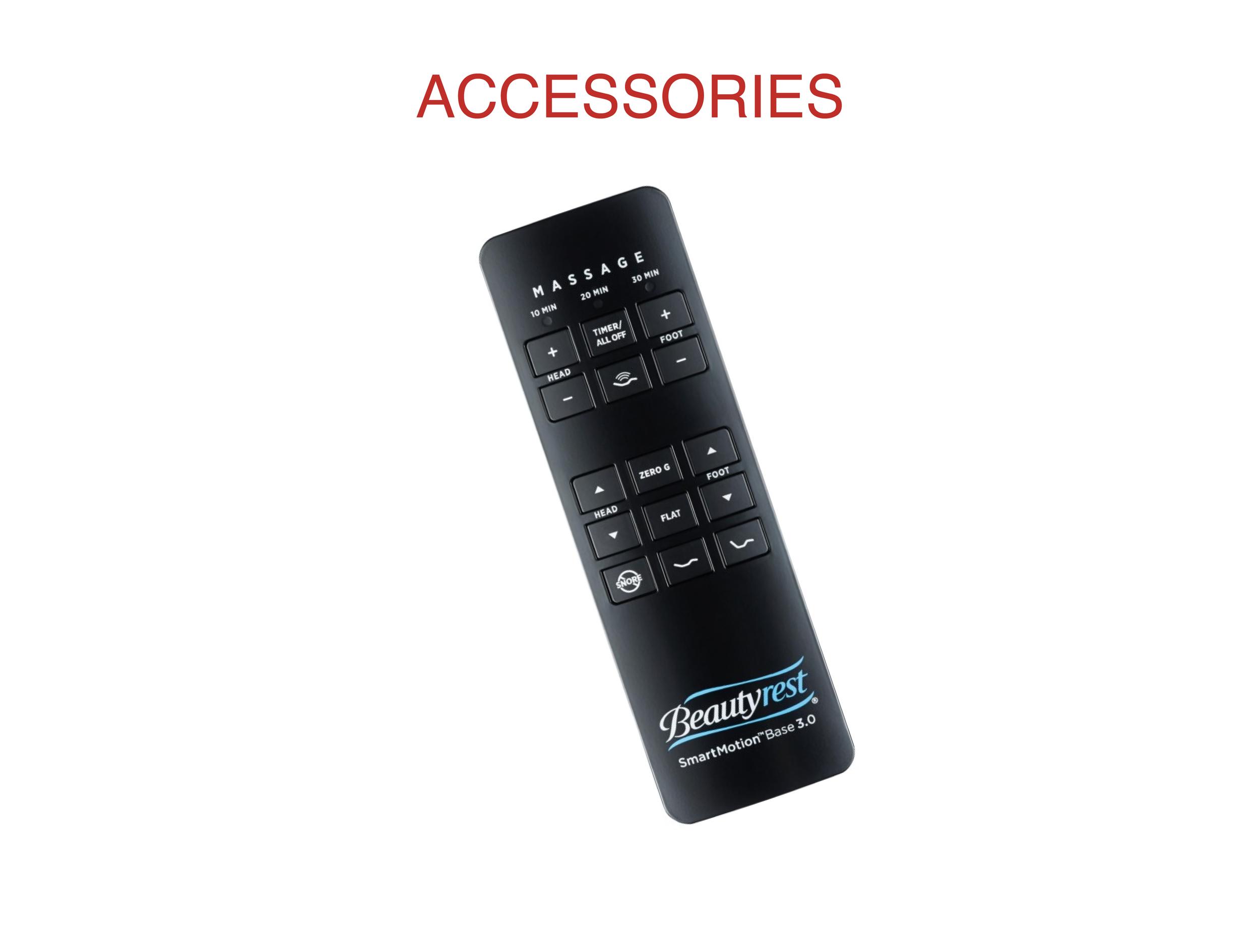 Accessories Link