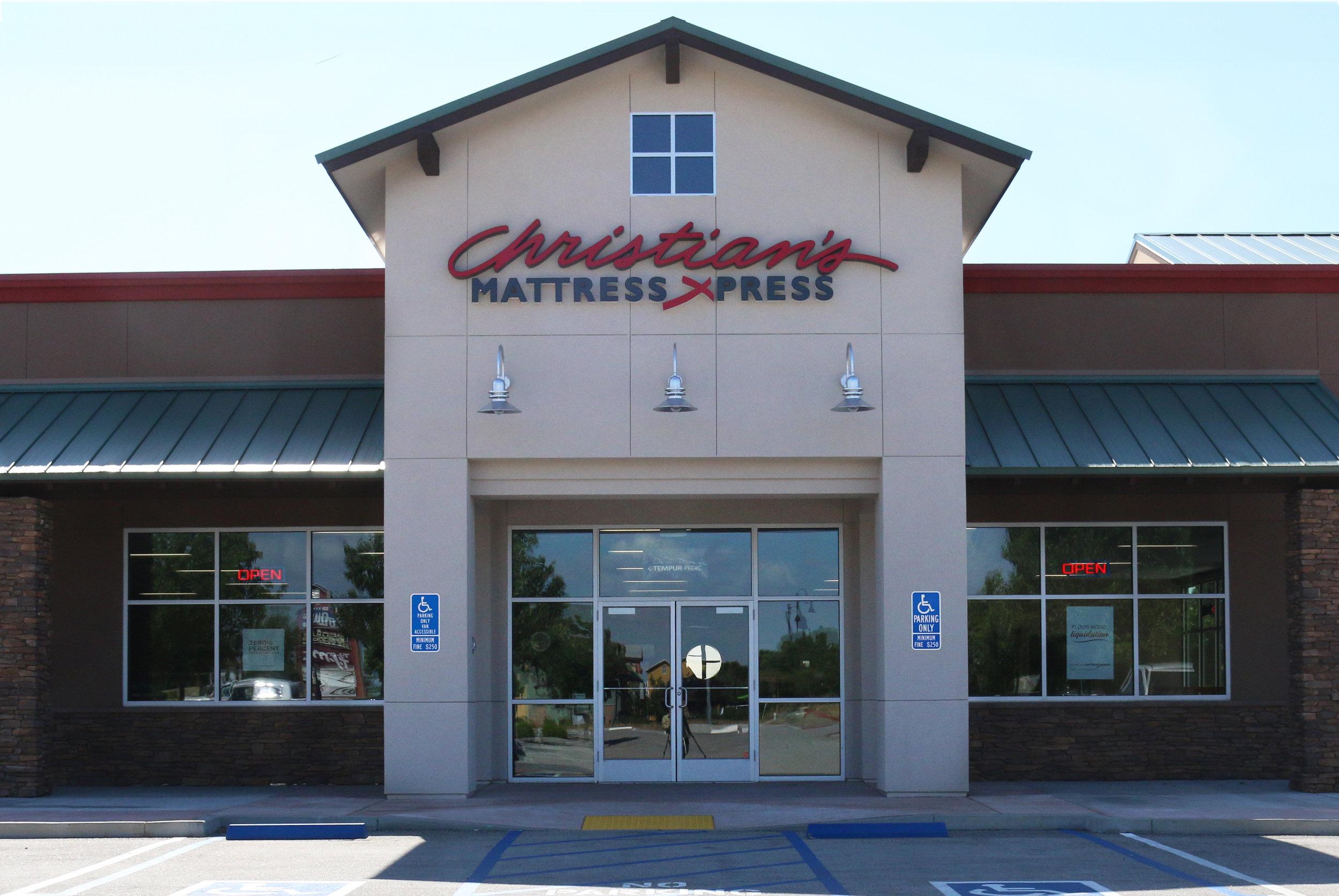 christians-mattress-paso-robles-home.jpg