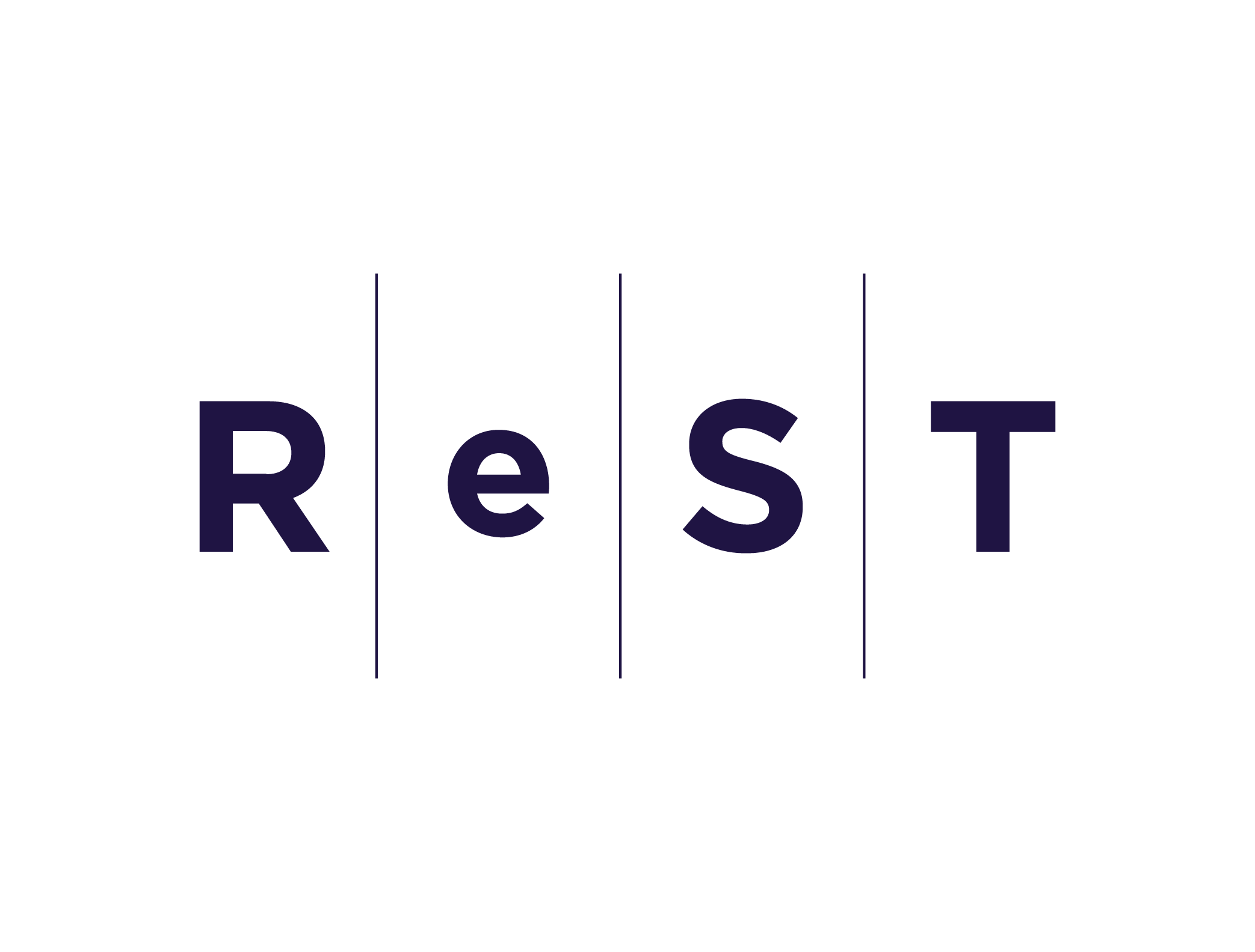 rest-smart-bed-logo-01.png
