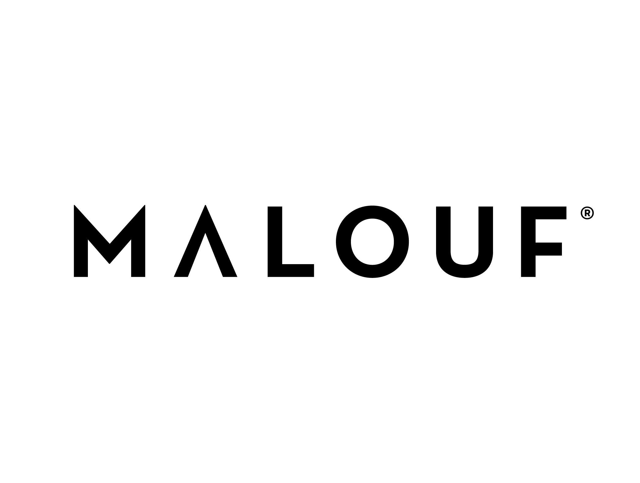 Malouf-01.png