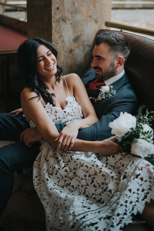 170504_WeddingPhotography_MayaAndrew-2.jpg