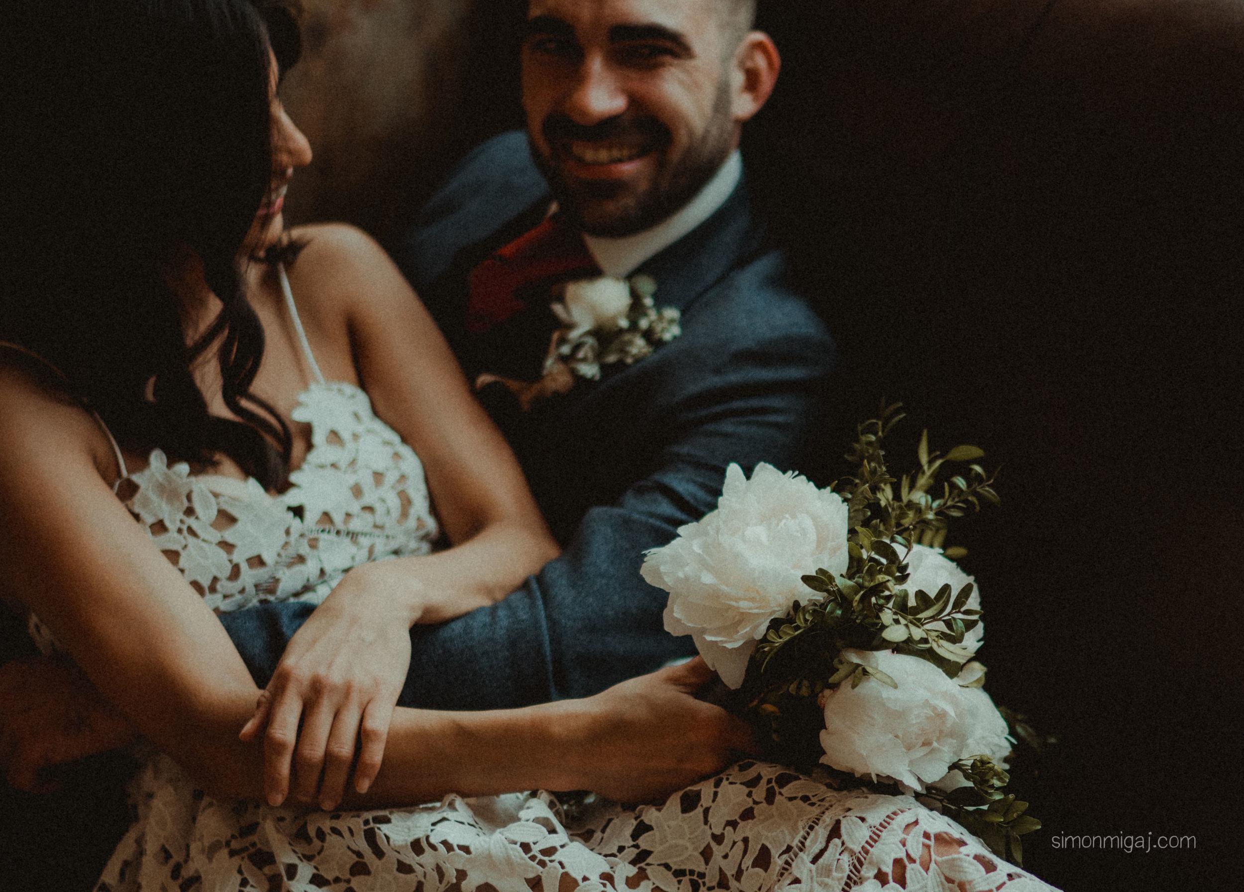 170504_WeddingPhotography_MayaAndrew.jpg