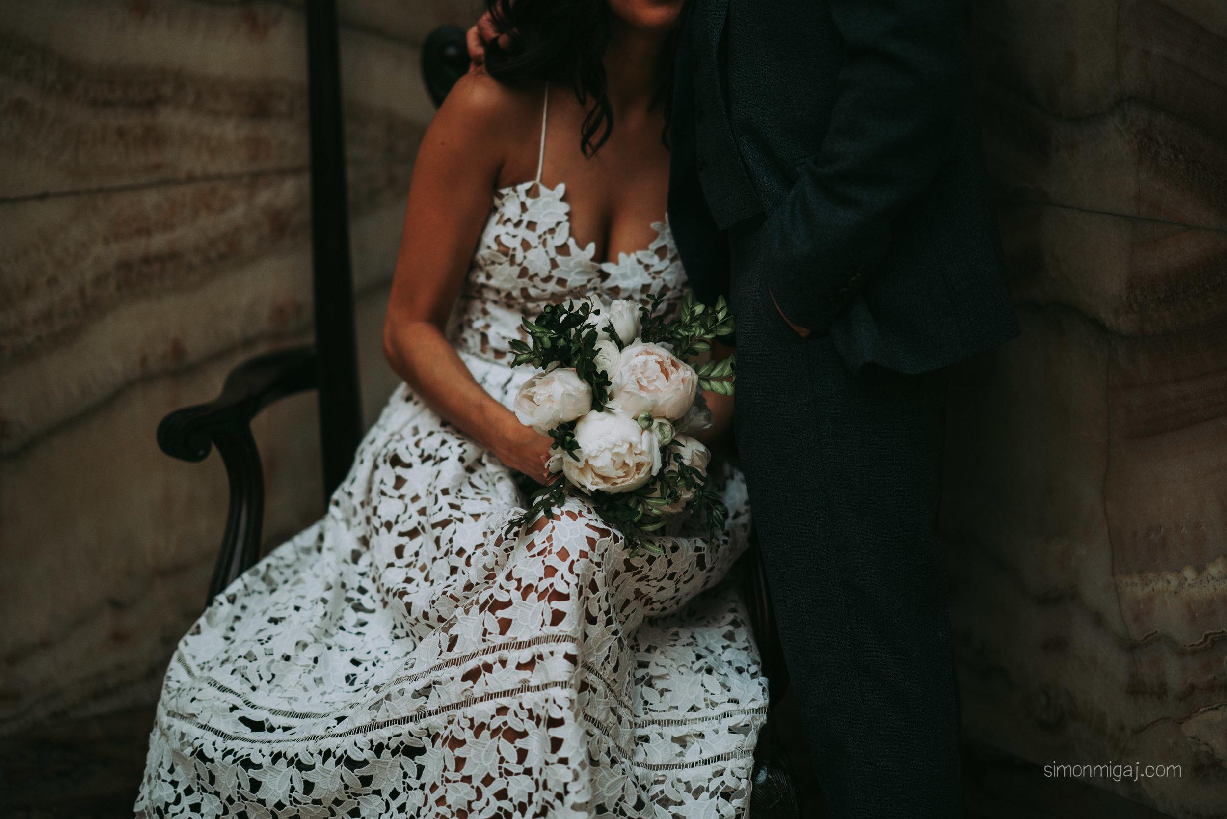 170504_WeddingPhotography_MayaAndrew-4.jpg