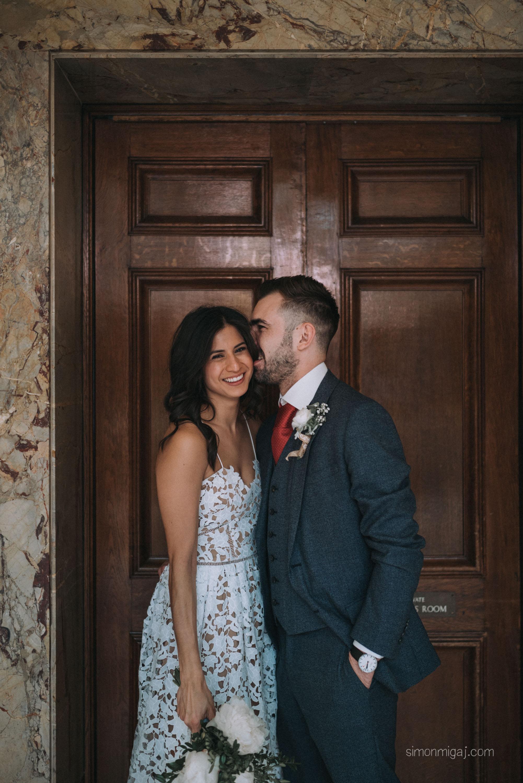 170504_WeddingPhotography_MayaAndrew-3.jpg