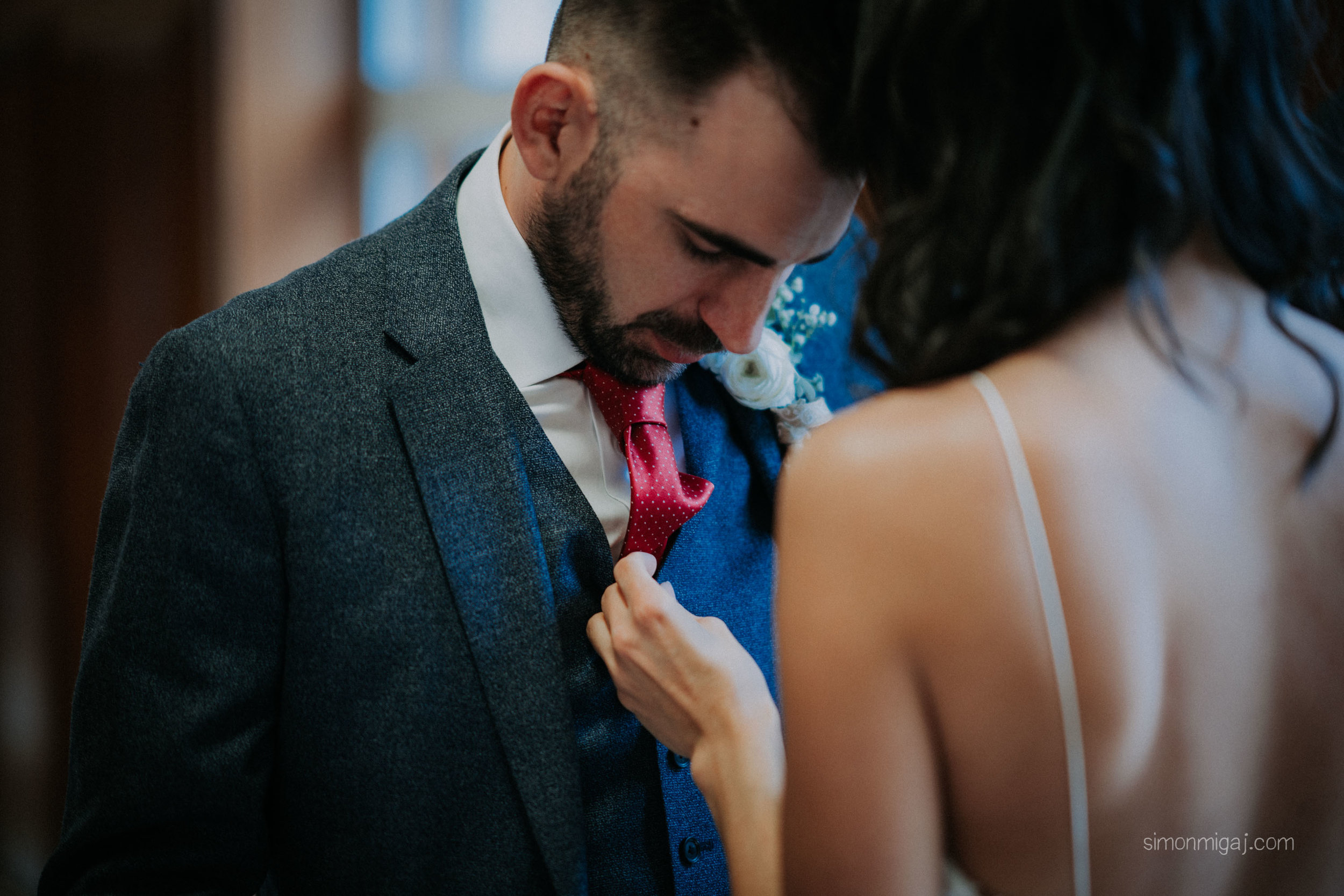 170504_WeddingPhotography_MayaAndrew-6.jpg