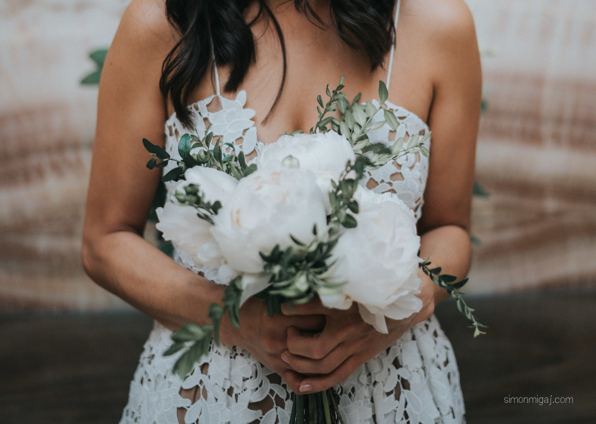 170504_WeddingPhotography_MayaAndrew-5.jpg