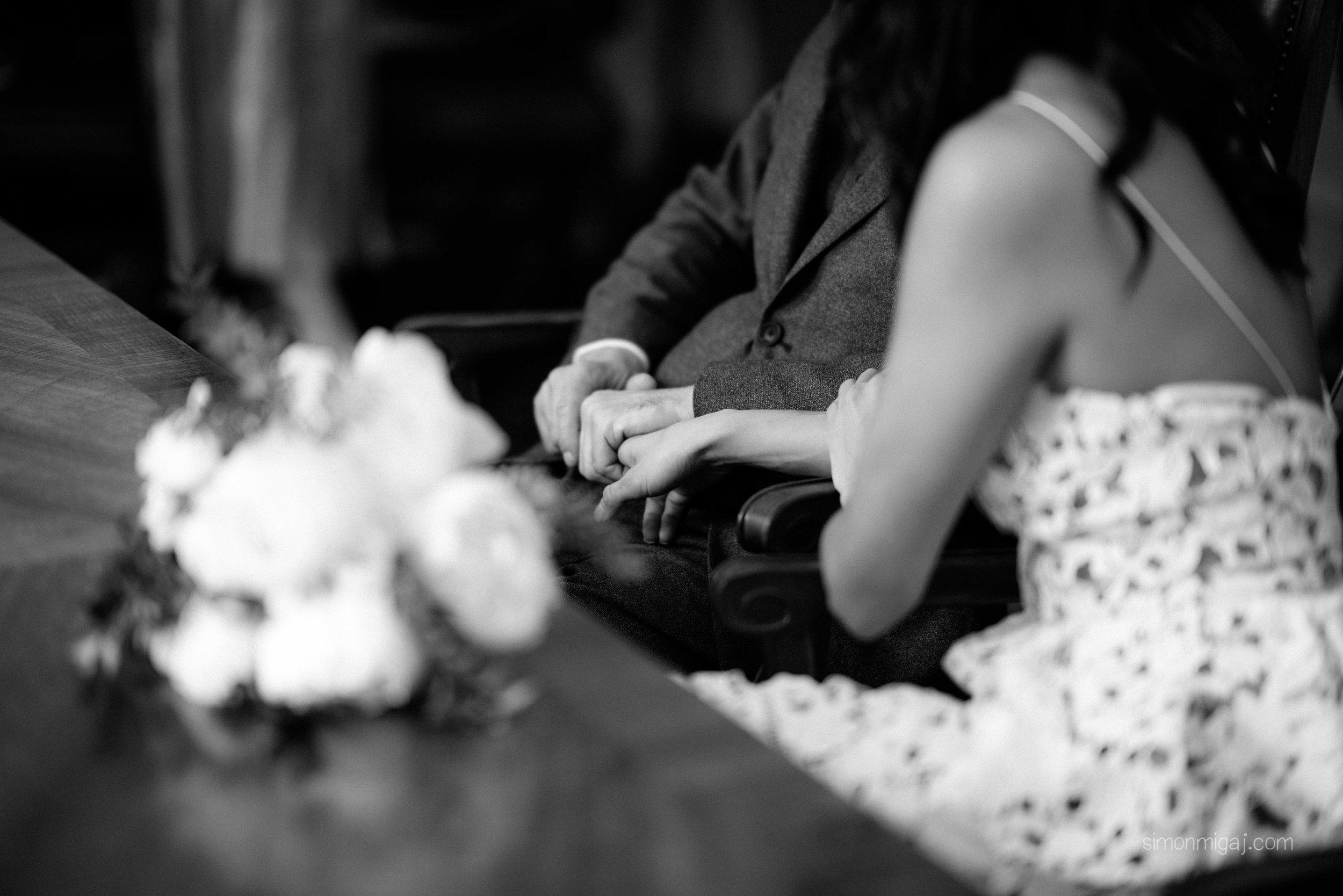 170504_WeddingPhotography_MayaAndrew-10.jpg