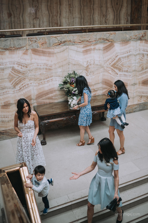170504_WeddingPhotography_MayaAndrew-17.jpg