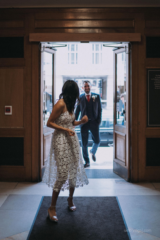 170504_WeddingPhotography_MayaAndrew-20.jpg